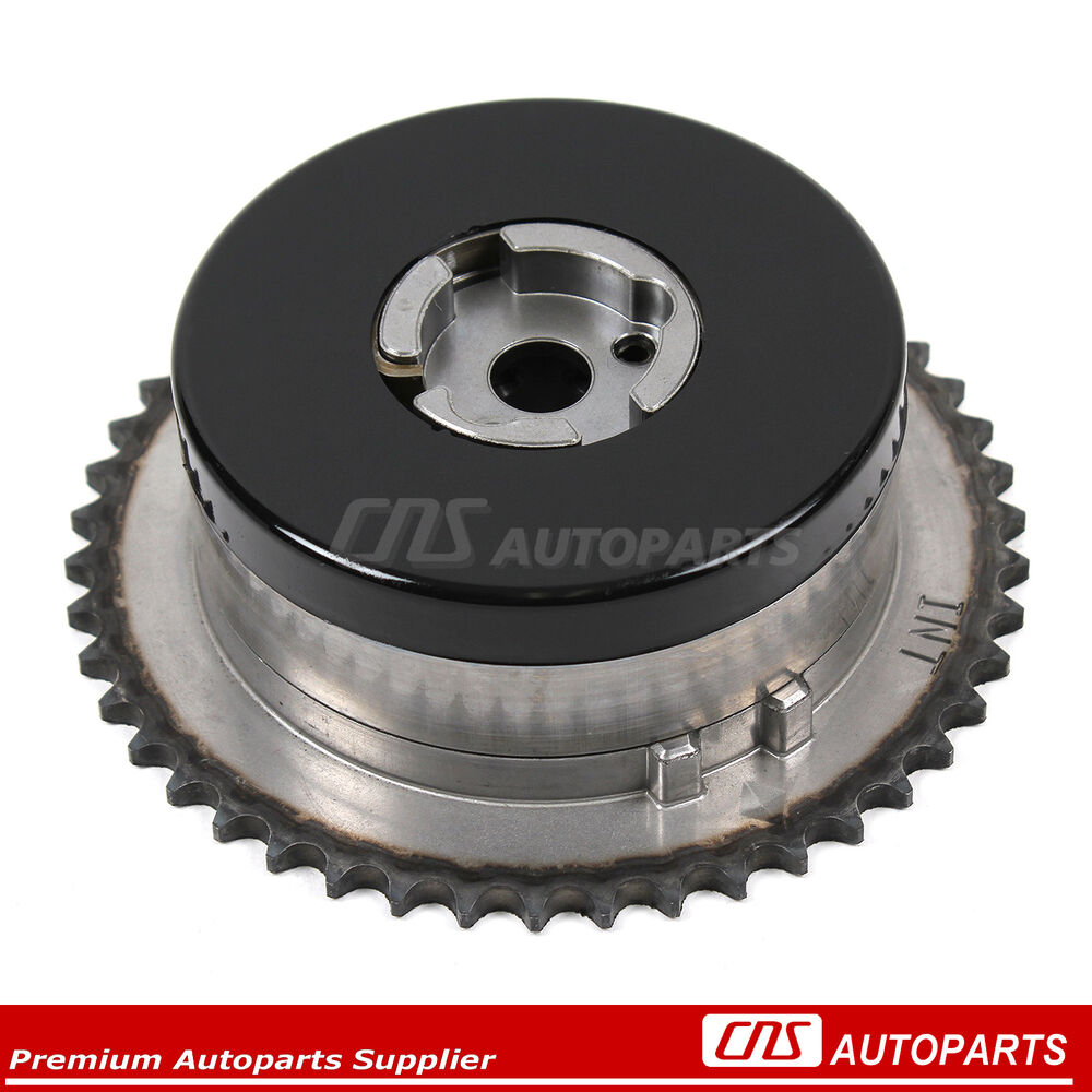 INTAKE Variable Valve Timing Gear VVT Cam Phaser Actuator
