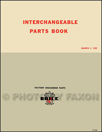Wiring Diagrams Schematics 1963 Cadillac Series 60 And 62 Part 2