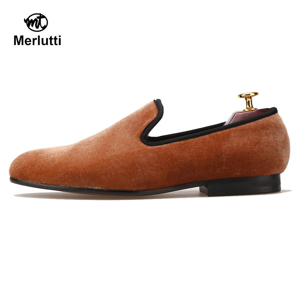 Shop for smoking slippers at allshop-eqe0tr01.cf Free Shipping. Free Returns. All the time.