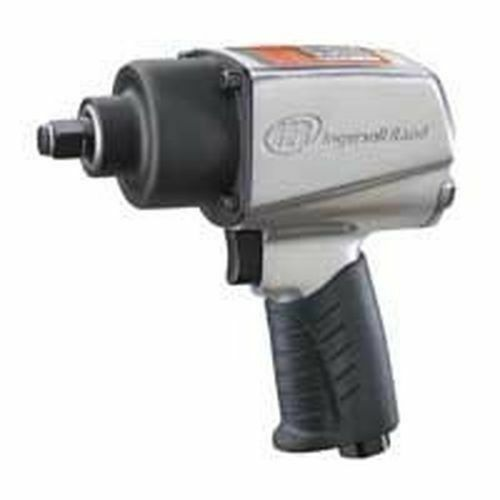 new ingersoll rand 236g 1 2 quot edge series pneumatic air impact wrench tool sale ebay