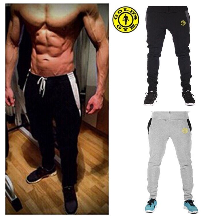 The Anax Fitness mens gym clothes range has been the number one choice for unique sportswear online in the UK for the last 5 years. Our range includes mens gym t-shirts, shorts, vests, gym stringers, tops, gym joggers, hoodies, leggings and much lemkecollier.ga our gym wear for men is hand picked by our team of experts to bring the finest quality gym clothing at unbeatable prices/5().