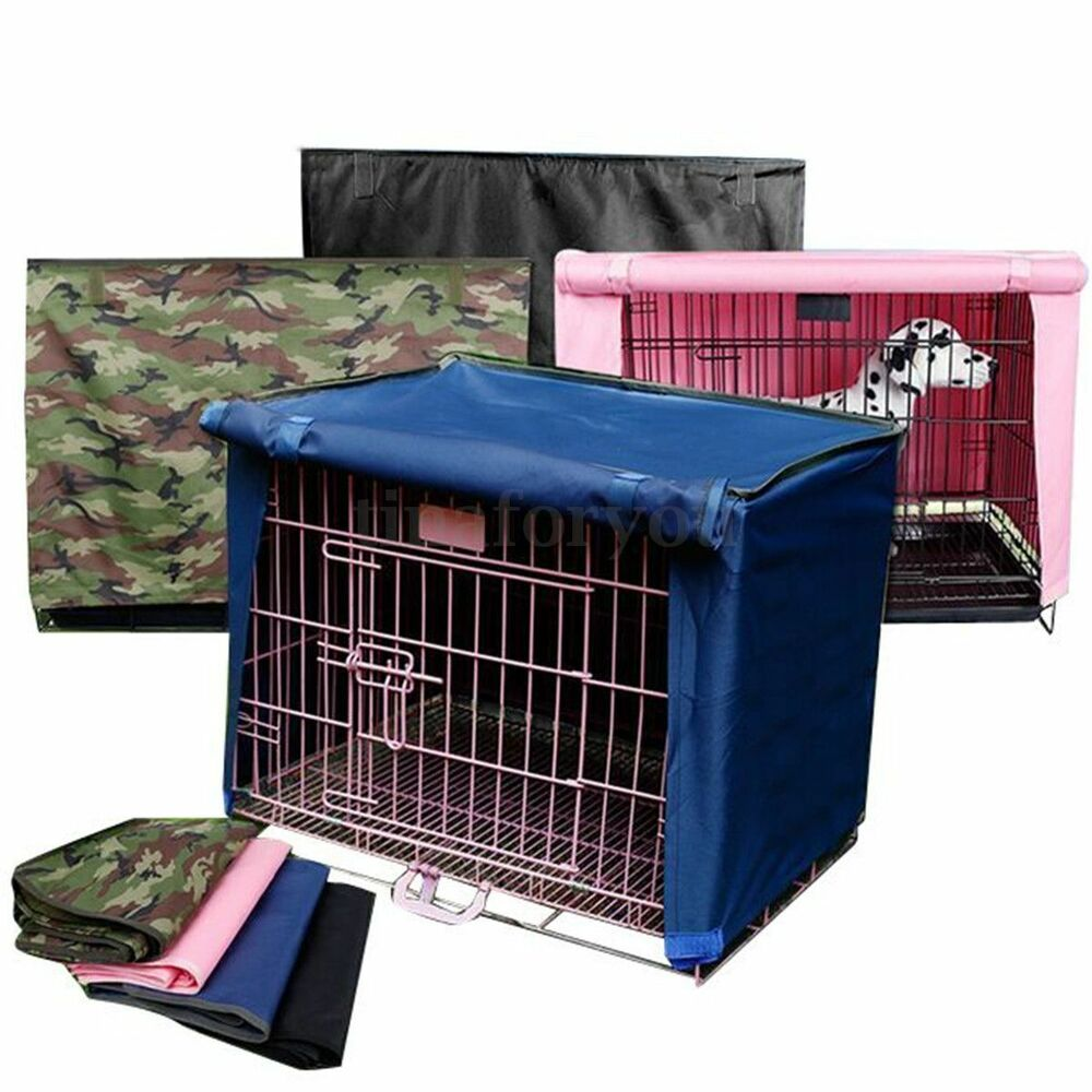 Xl dog crate kijiji 100 dog cage covers contour crates for Xl indoor dog kennel