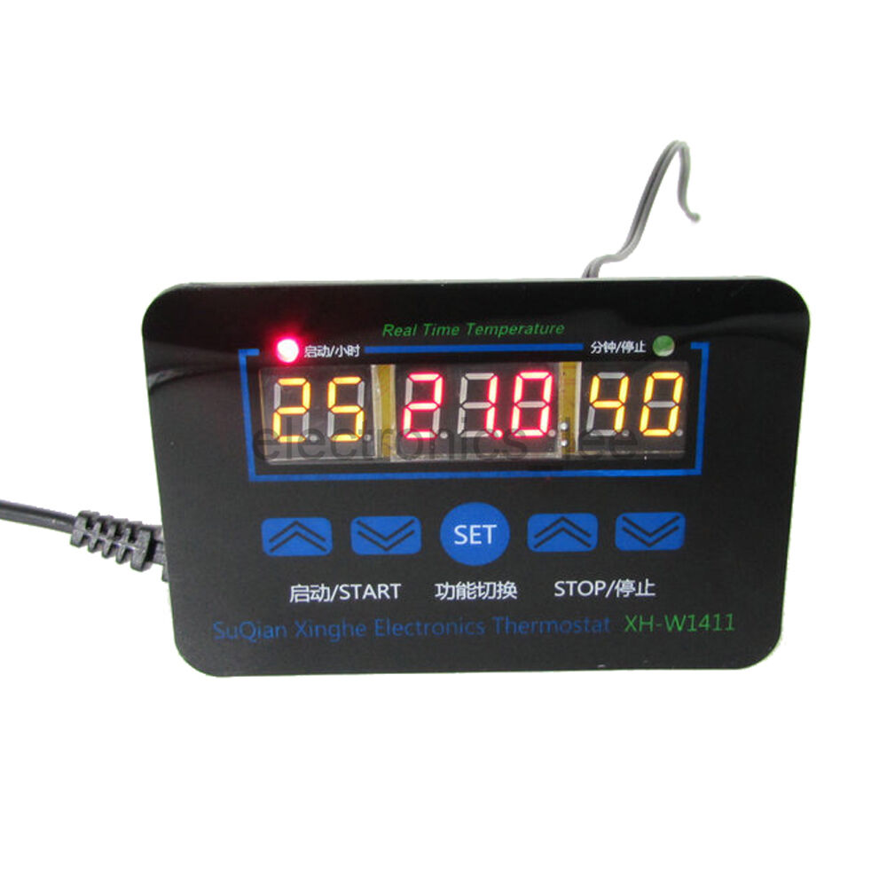 Forum on this topic: 10. Hi Watch LED Digital Watch, 10-hi-watch-led-digital-watch/