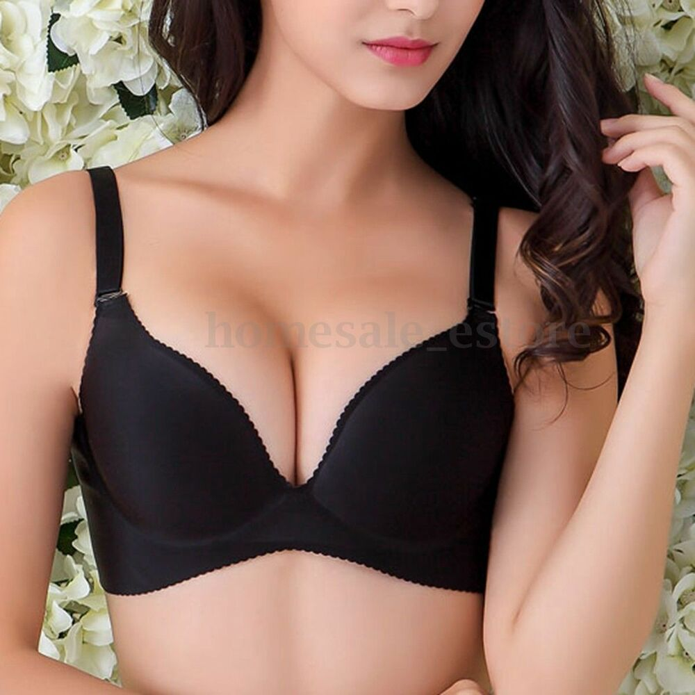 Bra size. The two major aspects of bra size are the band size and the cup size. Band size (frame size) The band size is the size of the bra band around the torso. However, band sizes come in different measurements in different countries, in that sizes such as small, .