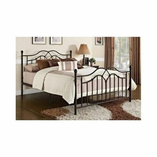 full bed frame with headboard and footboard pictures pulaski furniture all in charcoal queen upholstered ds fascinating white frames on ikea 2018 size bed frame bronze metal footboard headboard 10831