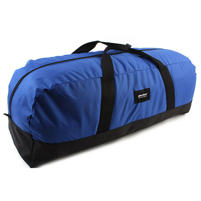 multi purpose bags camping bag tent storage carrying bag