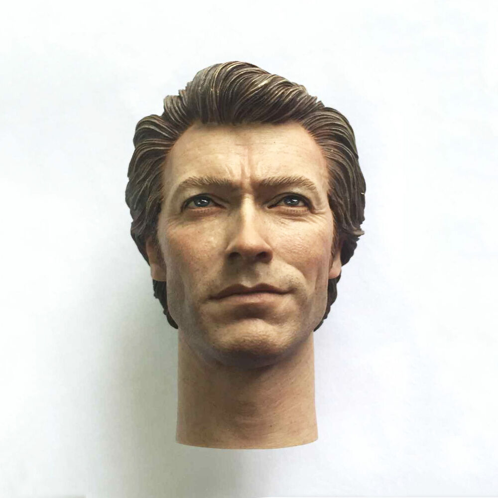 "harry callahan in dirty harry Posts about harry callahan written by luckystrike721 bamf style iconic style from movies and tv  clint eastwood as insp ""dirty harry"" callahan in dirty."