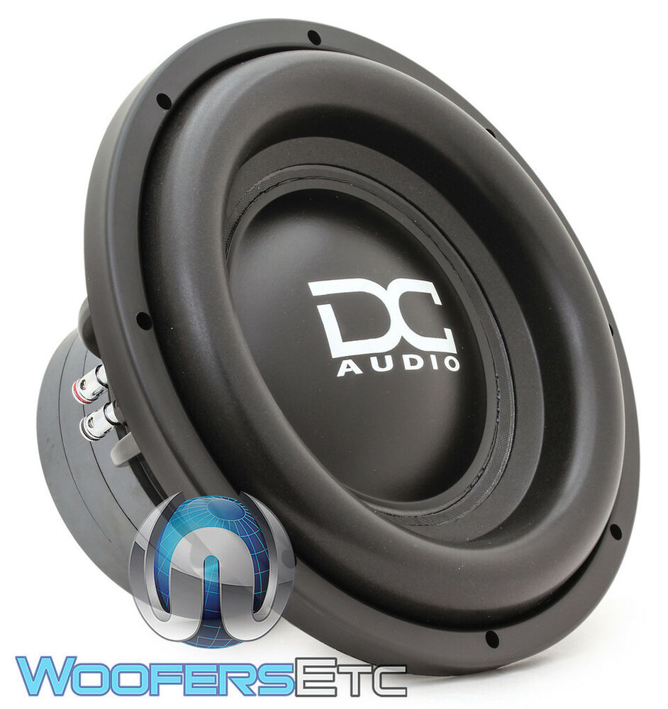Jl audio cp112w0v3 12 ported sub 600w enclosure subwoofer for Box subwoofer in vetroresina