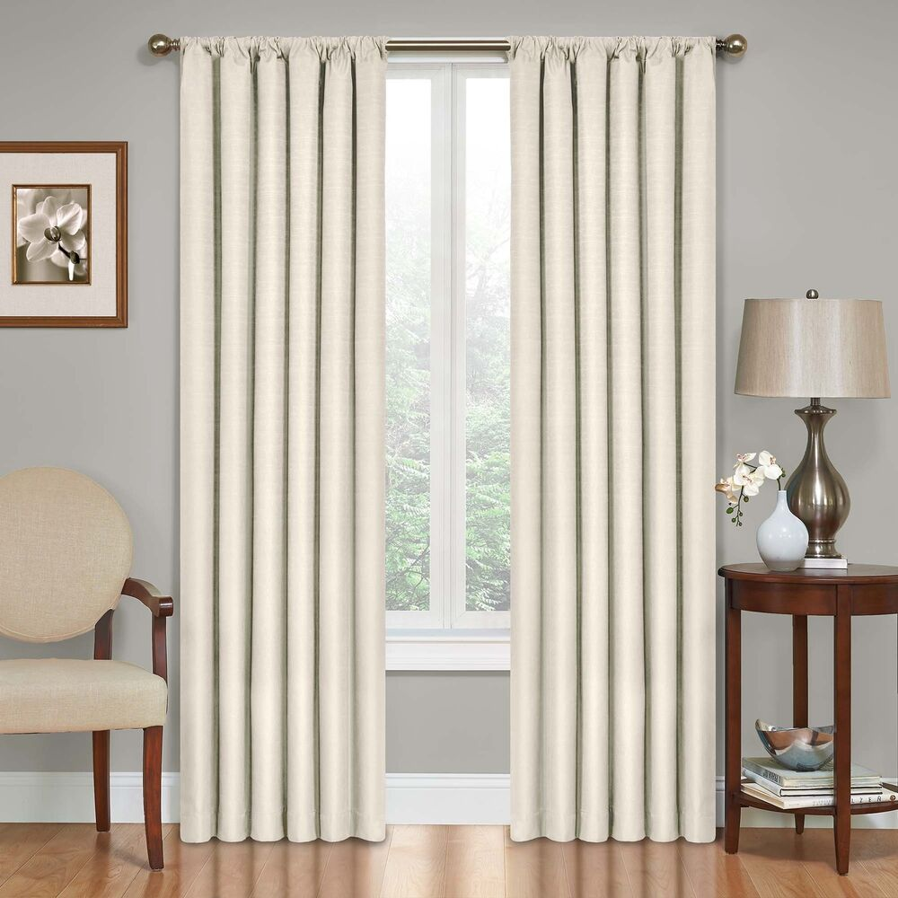 Kendall Blackout Window Curtain Panel  Ebay. Home Depot Kitchen Design Services. Kitchen Designers Hamilton. Kitchen Design Boston. New Design Kitchen Cabinet. Hampton Style Kitchen Designs. Atlanta Kitchen Designer. Kitchen Designers Norfolk. Kitchen And Bath Designer Jobs