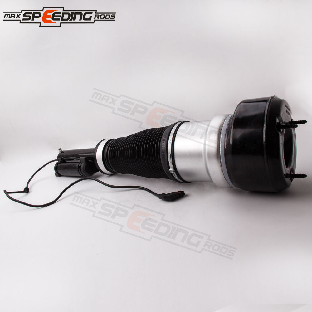 TORQUE Air Suspension Shock Strut For Mercedes S-Class