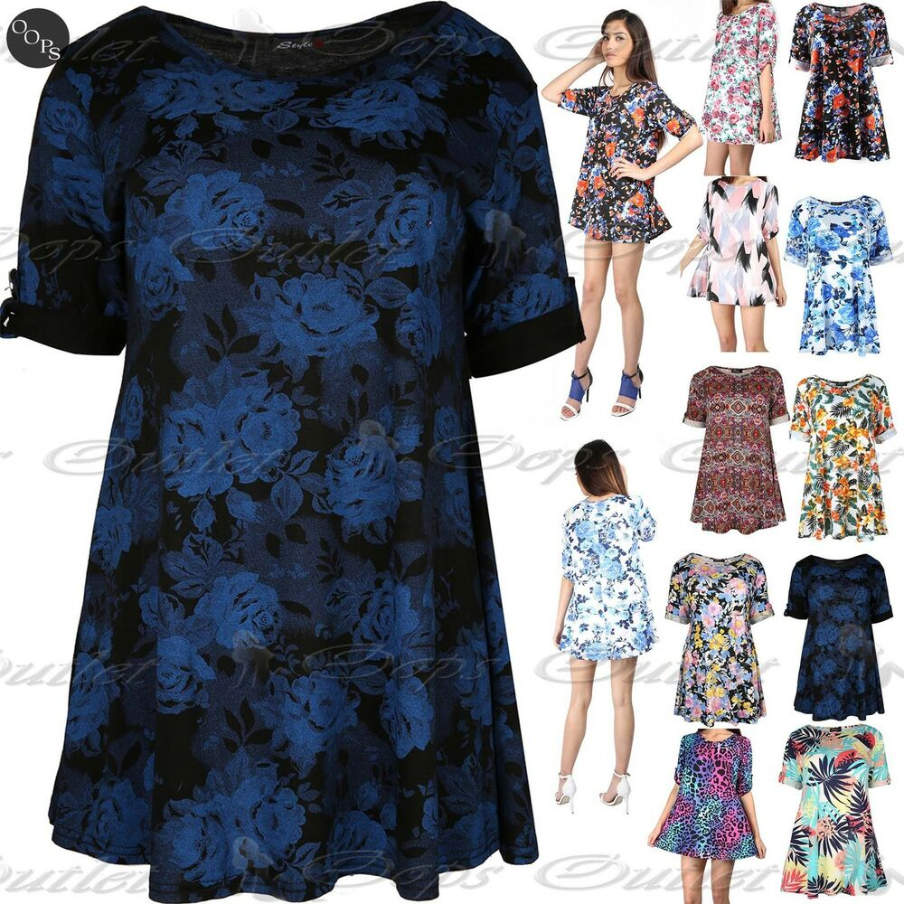 Ebay plus size maternity dresses image download ebay plus size maternity dresses images ombrellifo Image collections