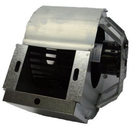 Broan l300 a l300l a l300mg a fan motor ja2y044n 120v for Broan exhaust fan motor replacement