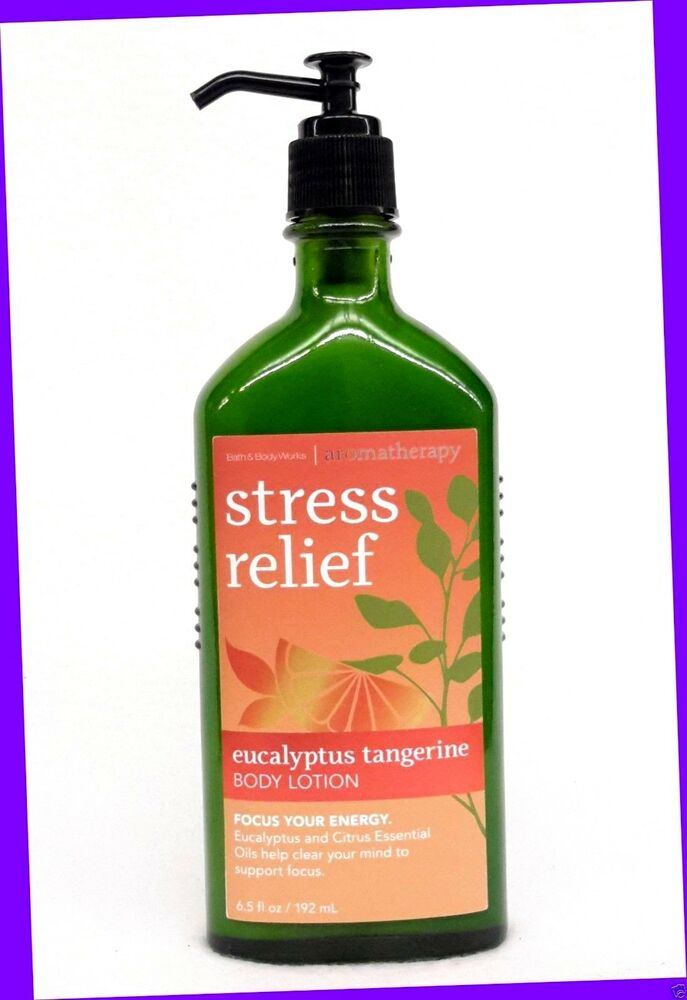aromatherapy and stress reduction essay Covers what happens when you are stressed and what you can do about stress  massage, aromatherapy,  stress reduction is one form of meditation.