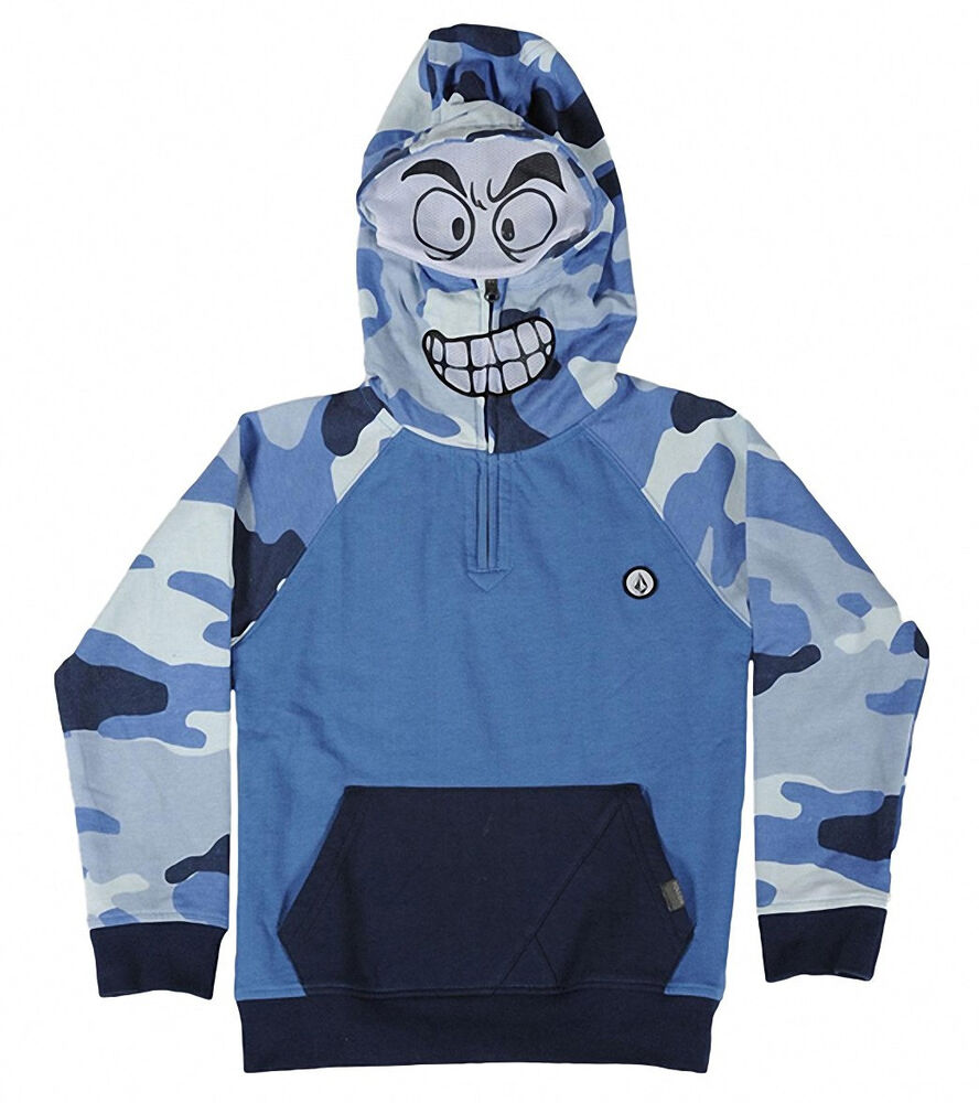 Shop a wide selection of Under Armour camo hoodies from DICK'S Sporting Goods. Browse all Under Armour camo hunting hoodies for men, women and kids in a range of styles.