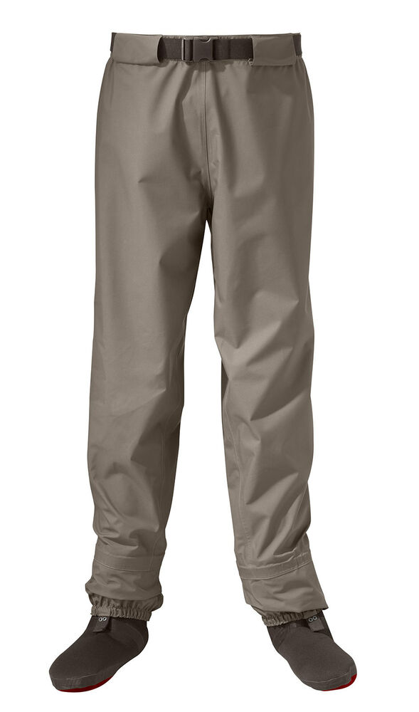 redington palix river wading pant waterproof waders fly