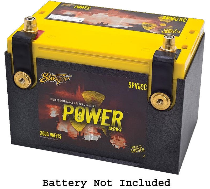 About Dry Cell V Car Battery