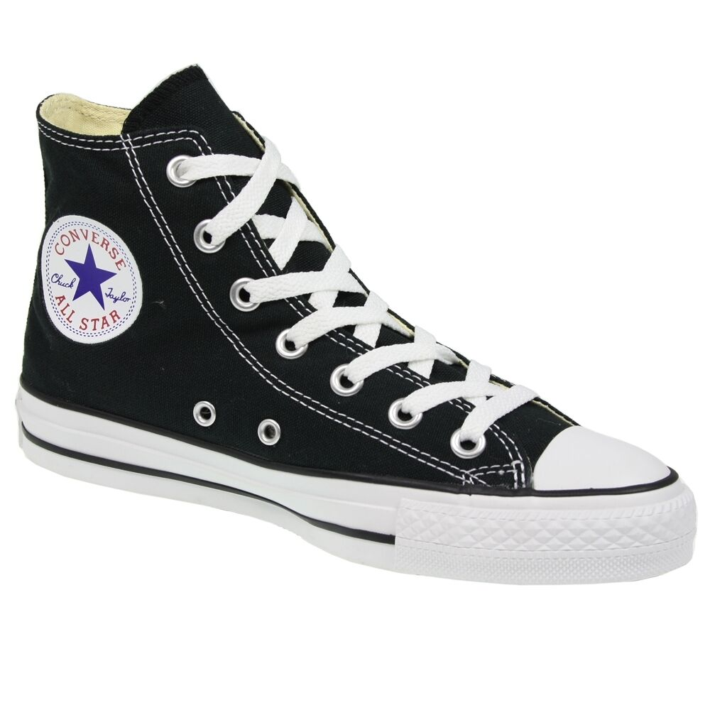 Find great deals on Girls Black Converse Shoes at Kohl's today! Sponsored Links Outside companies pay to advertise via these links when specific phrases and words are searched.