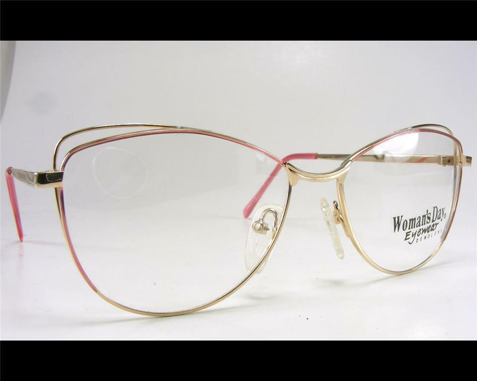9f029f8274f Wire Rimmed Glasses Frames