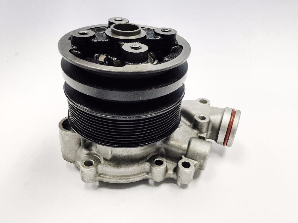 B T Cm besides D Diy Injector Pump Ipswap likewise Gmc Acadia likewise D Lift Pump Issues furthermore Ford Cologne V Back. on gmc 6 5 turbo diesel