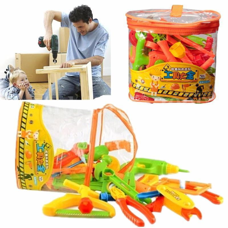 Toys For Early Childhood : Pcs set baby early learning education children toys