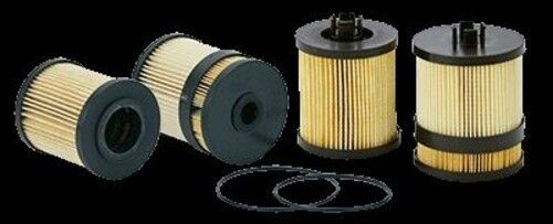 Wix Fuel Filter Ford F250 F350 F450 F550 33963 Powerstroke