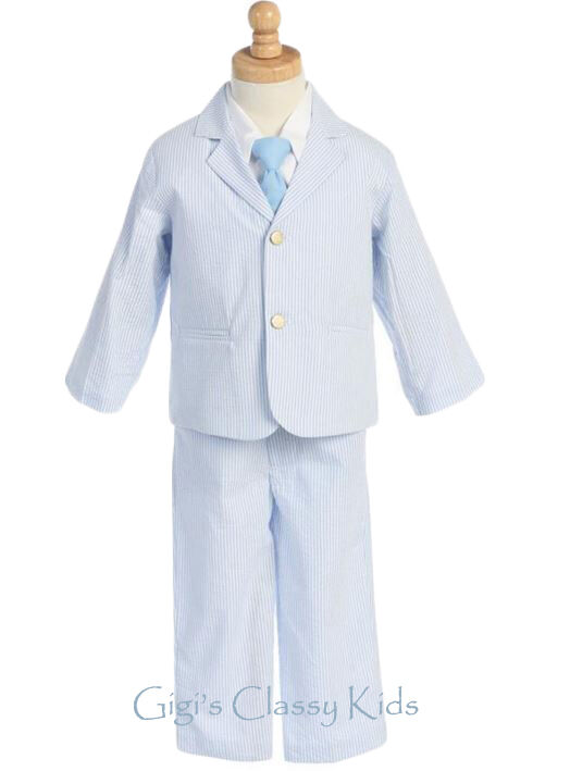 Boys' Easter Suits. Store availability. Search your store by entering zip code or city, state. Go. Sort. Best match Sort & Refine. Showing 1 of 1 results that match your query. We focused on the bestselling products customers like you want most in categories like Baby, Clothing, Electronics and Health & Beauty. Marketplace items (products.
