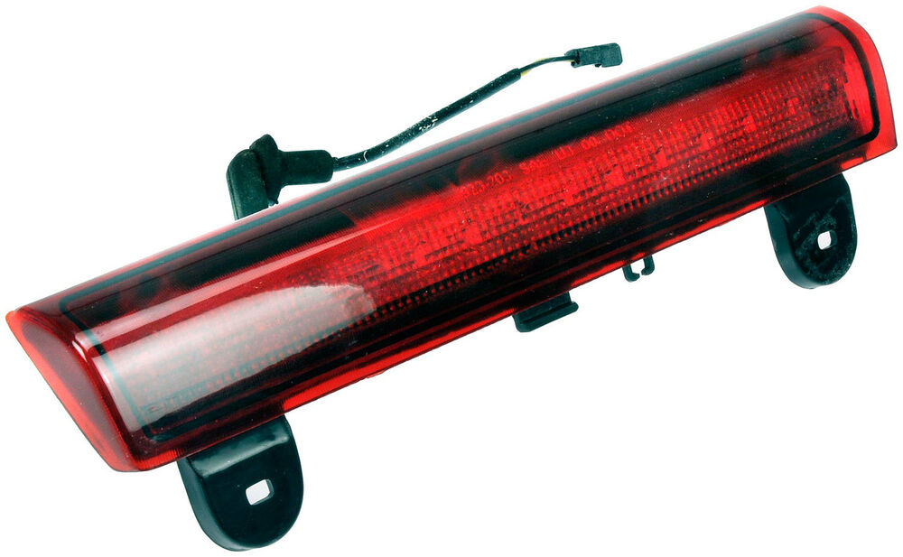 third 3rd brake tail light liftgate high roof mount lamp for chevy gmc 923 20. Black Bedroom Furniture Sets. Home Design Ideas
