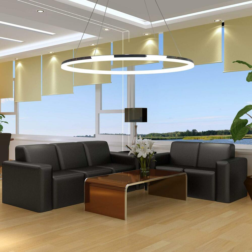 contemporary office lighting. Contemporary Office Ceiling Lights Lighting I