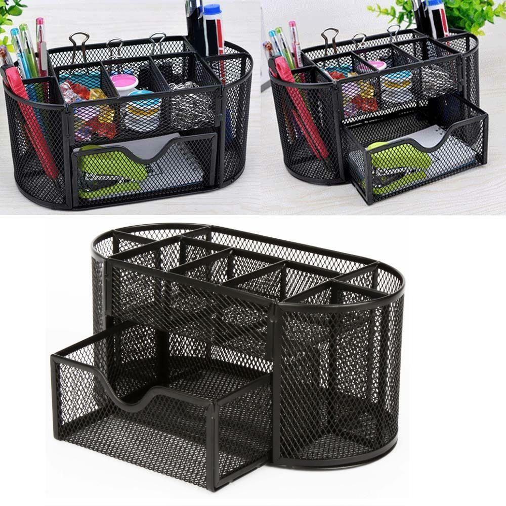 birds tree jewelry stand display earring necklace holder. Black Bedroom Furniture Sets. Home Design Ideas