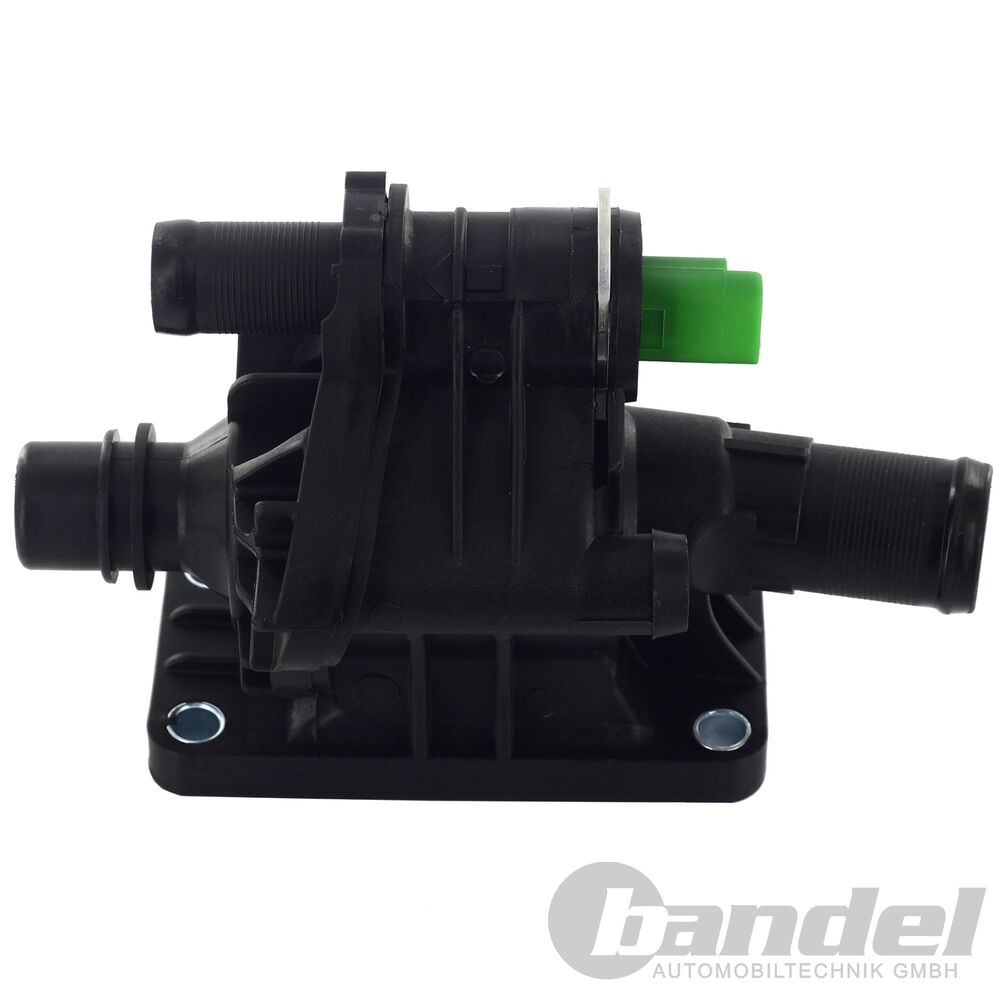 thermostat geh use volvo s40 c30 peugeot 207 ford focus. Black Bedroom Furniture Sets. Home Design Ideas