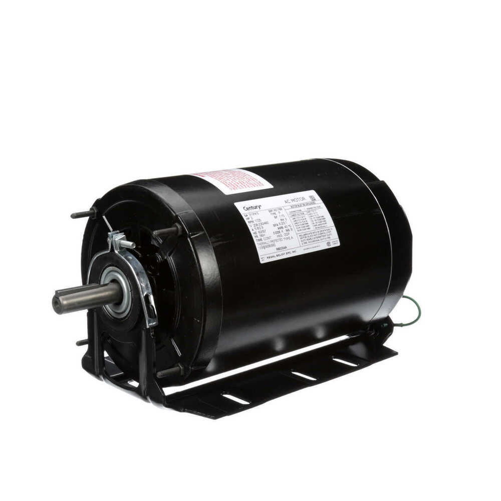 2 hp 1725 rpm 56h frame 208 230 460v belt drive blower for 2 hp blower motor
