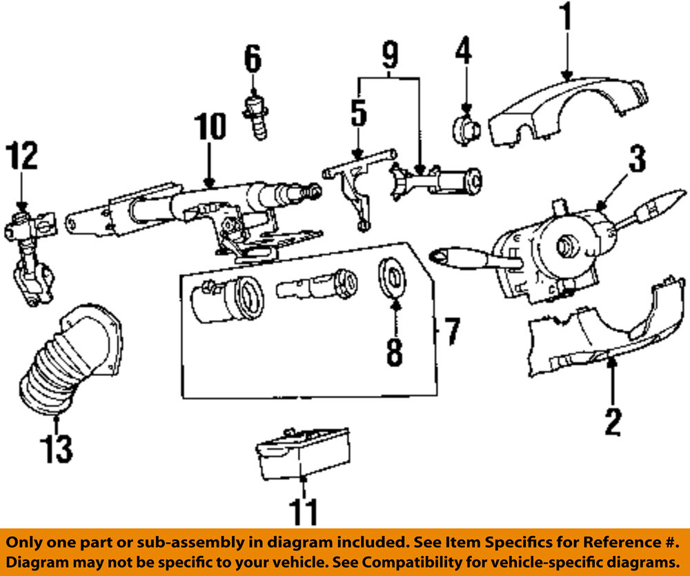 Sale furthermore 130574048740 additionally Lower Intermediate Steering Column Shaft Assembly W Rag Joint 282092808005 additionally Hmn feature5 together with 385084 Ford F100 Steering Box Rebuild. on gm steering column parts