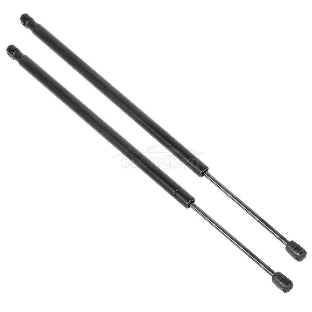 08 Jeep Wrangler Lift Kit: For 08-13 Jeep Liberty Rear Hatch Lift Support Shock Strut