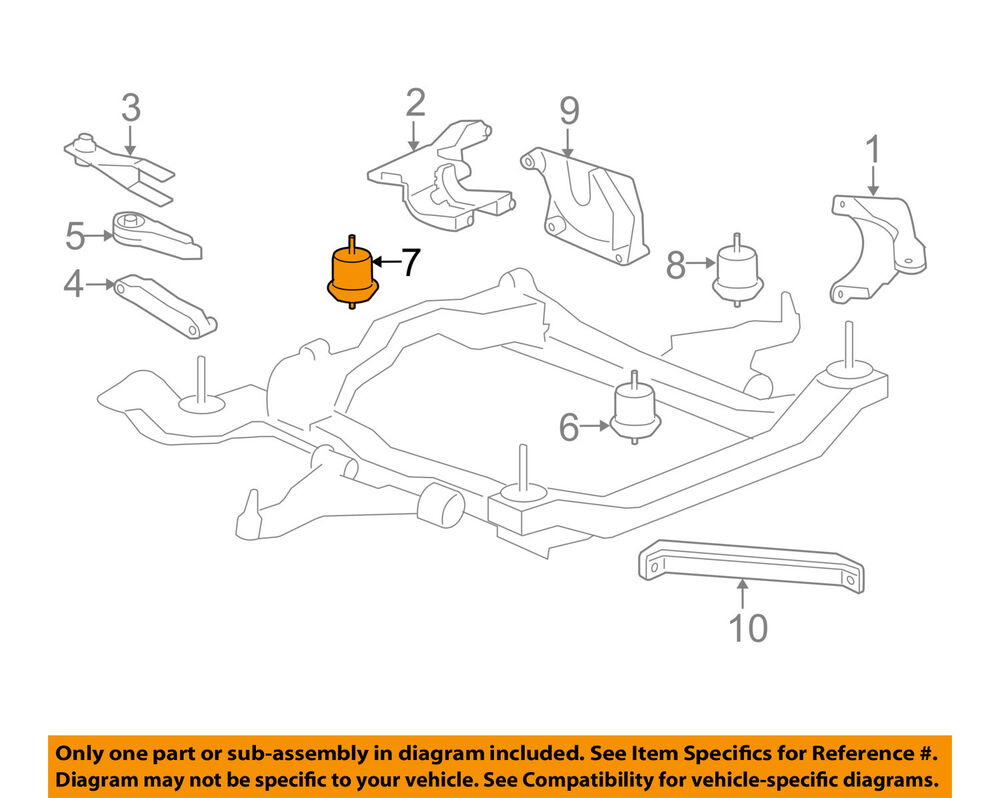 buick engine mounts diagram wiring library buick engine mounts diagram