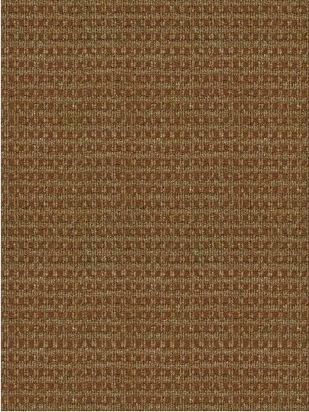 6 X 8 Ft Taupe Walnut Area Rug Indoor Outdoor Carpet Patio