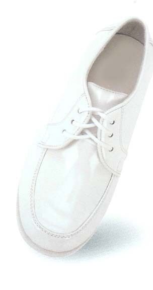 new boys all white communion tuxedo dress shoes sz 10 13 youth 5 7 width m d ebay