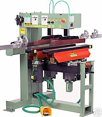 Woodworking Machinery Ebay With Amazing Picture In South ...