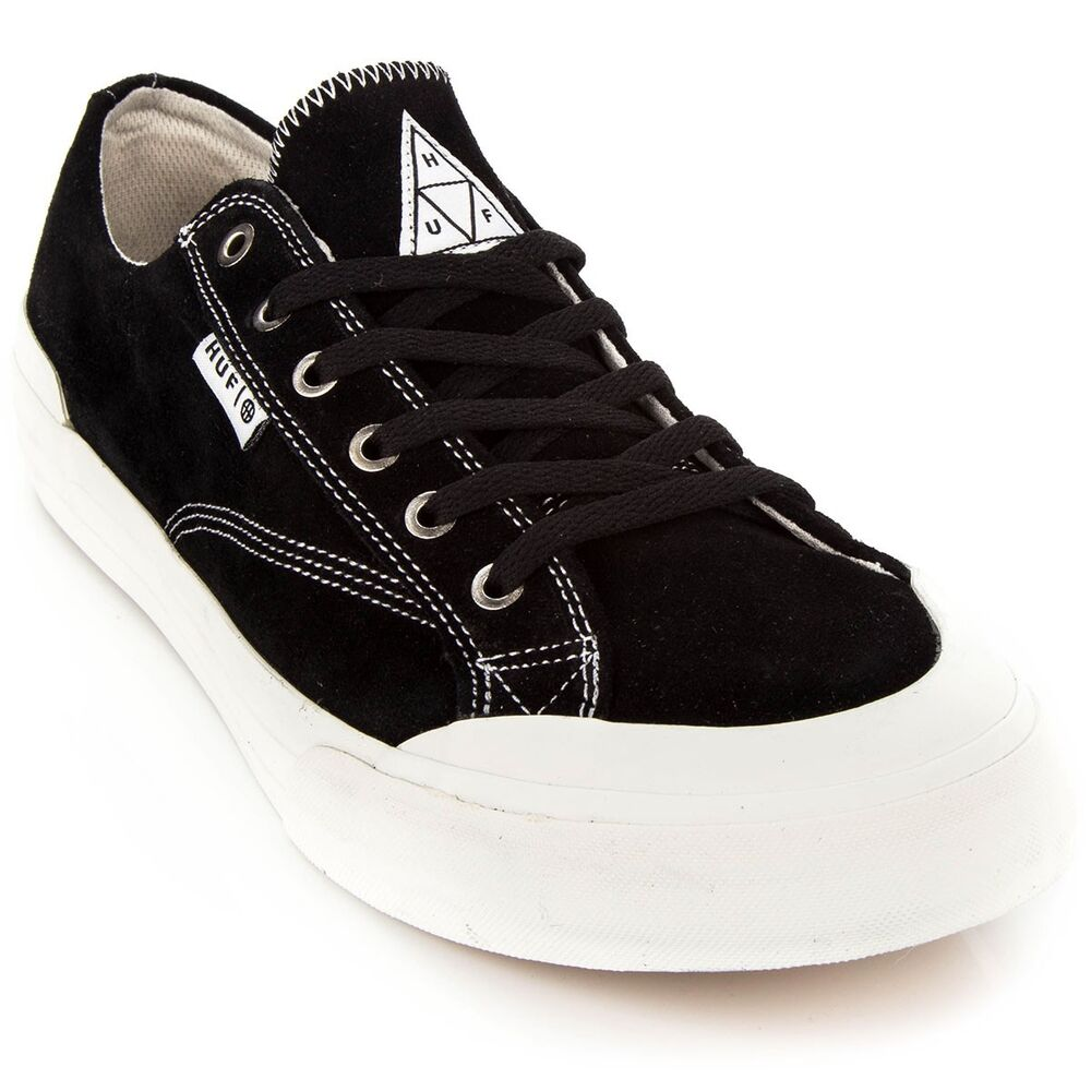 Lace Your Skate Shoes