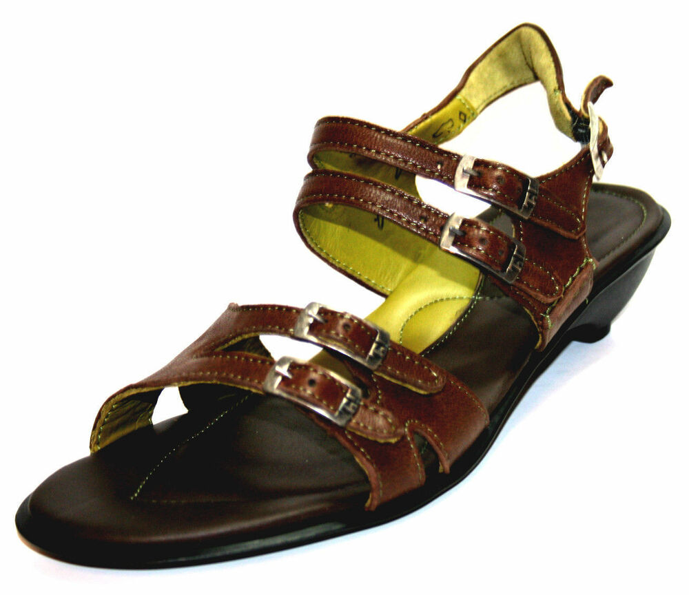 think 84179 gr 38 40 41 damen sommerschuhe sandalen sandaletten shoes women ebay. Black Bedroom Furniture Sets. Home Design Ideas