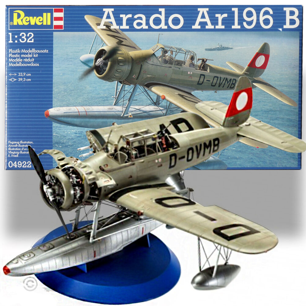 arado 1 Praise arado i have just ascended to the valhalla that is flying the arado submitted 1 year ago by feeble_to_face 6 comments share save hide report.