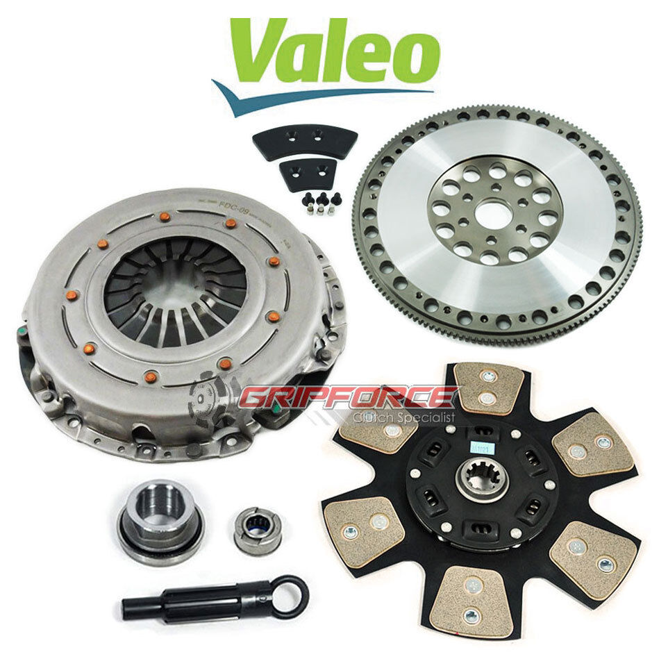 Diagram Of How A 1984 Volkswagen Vanagon Transmission Is Removed together with Change A Clutch On A 1991 Suzuki Sidekick besides 2008 Turbo Daewoo Matiz 120796 likewise 9763909 also Embraguesviaweb blogspot. on 2001 daewoo lanos clutch kit