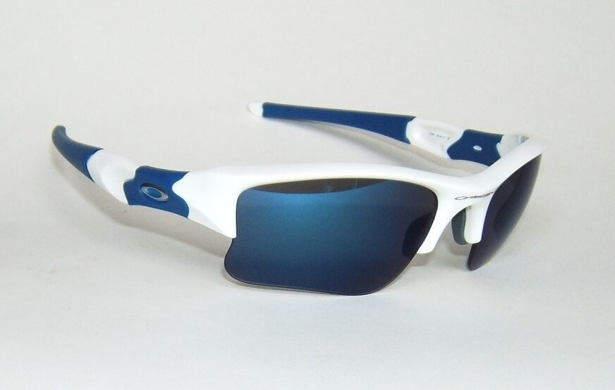 blue and white oakley sunglasses q6b6  blue and white oakley sunglasses