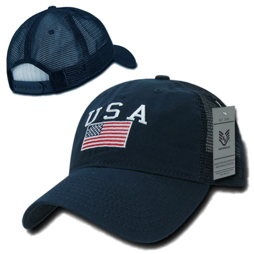 navy usa us american flag united states america polo