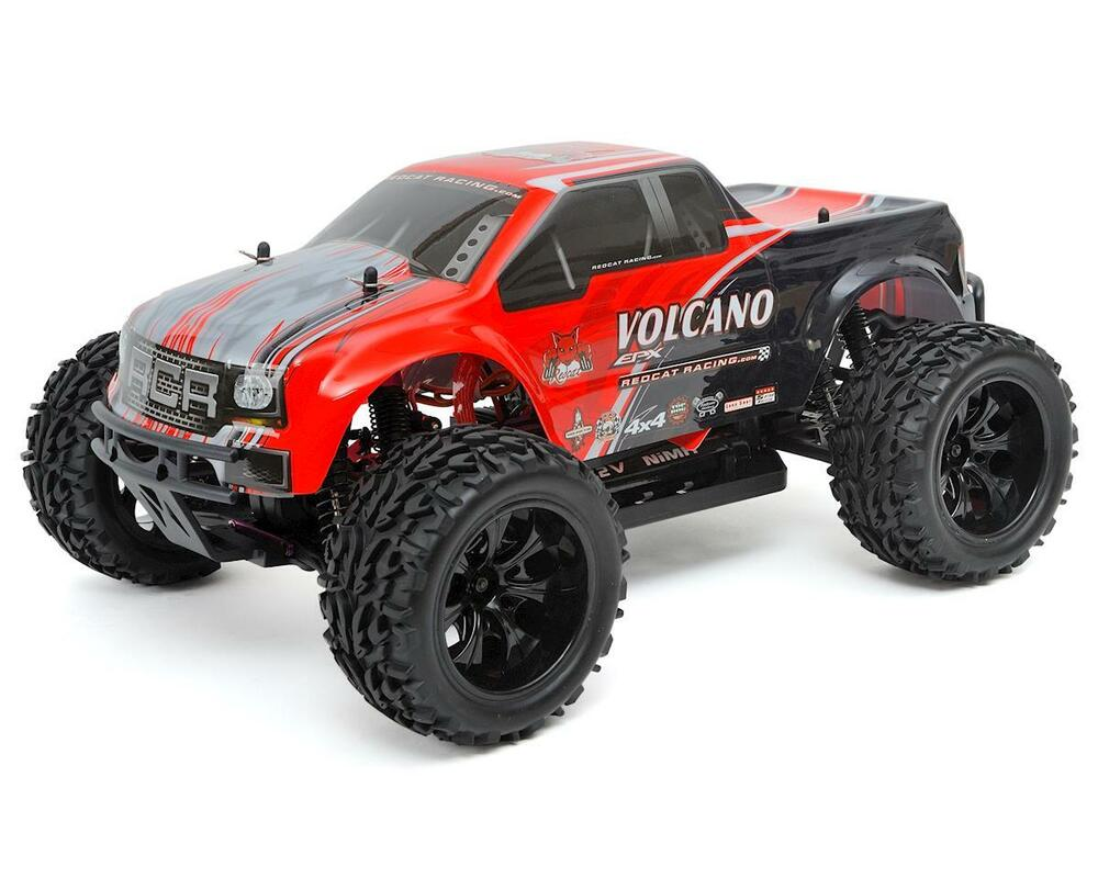 rc 4x4 monster trucks with 401103084457 on A Lamborghini Urus 6x6 Would Make That besides 231920612114 also 292181920915 additionally Scale Accessory Assortment 8 besides Feiyue Fy03 Eagle 3 112 2 4g 4wd Desert Off Road Truck Rc Car.