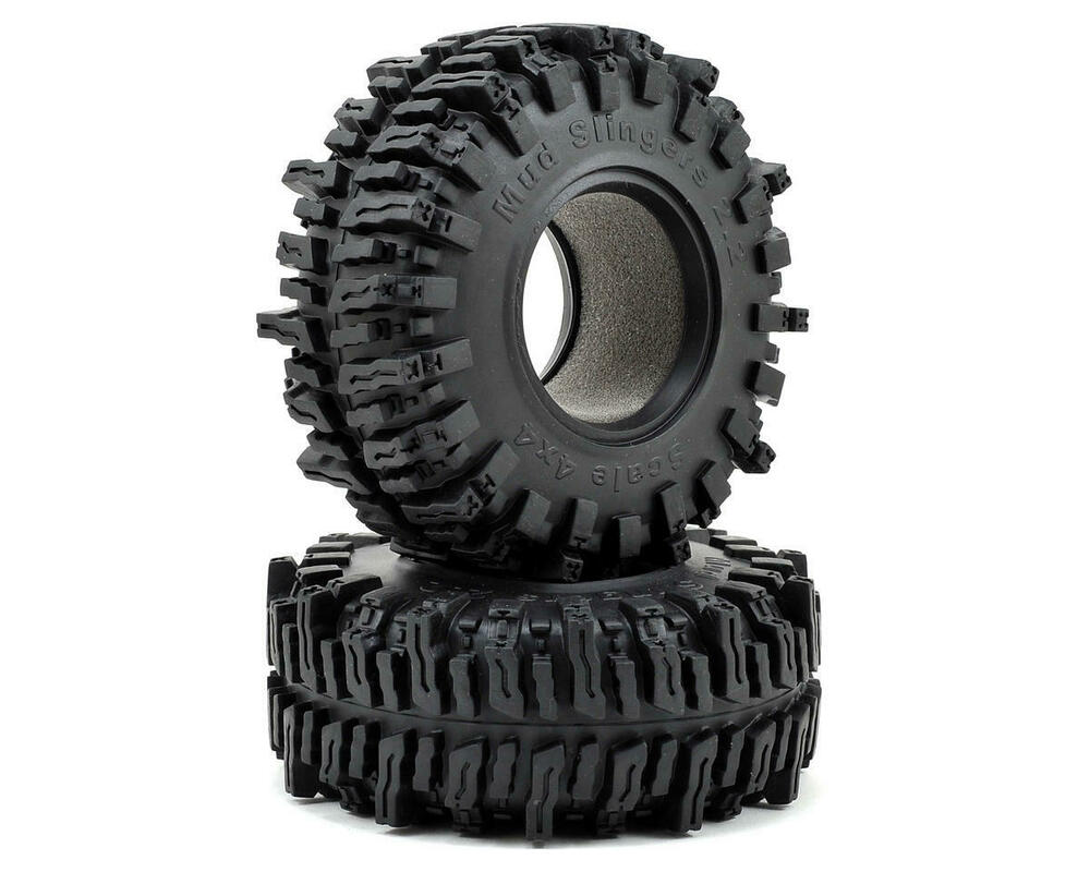 ebay rc rock crawlers with 401106431408 on 331976707474 additionally 222075386287 as well 291899610517 likewise Getting Started In Rc Rock Crawling in addition Rc Rock Crawler Rtr.