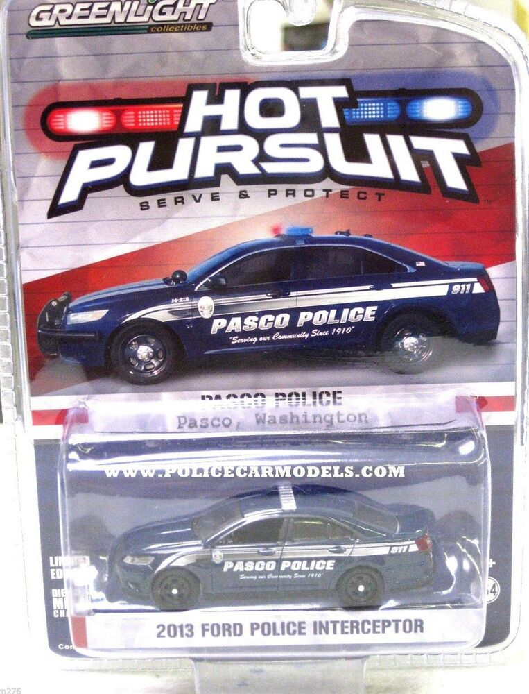Police Interceptor Ebay | Autos Post