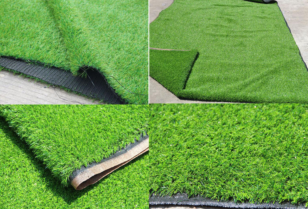 new artificial grass lawn synthetic turf landscape indoor. Black Bedroom Furniture Sets. Home Design Ideas