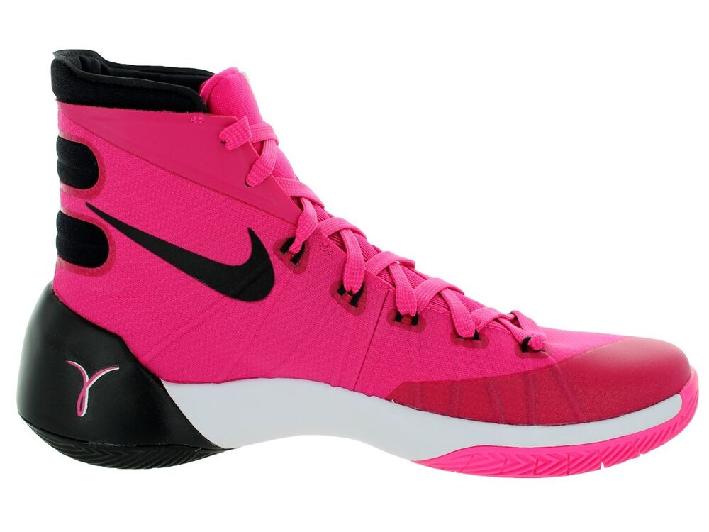 Nike Breast Cancer Shoes