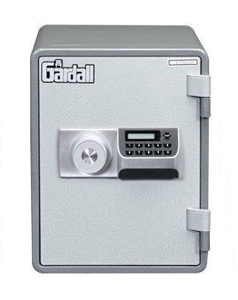 gardall ms119 g e 1 hour fire safe electronic lock keypad new ebay. Black Bedroom Furniture Sets. Home Design Ideas