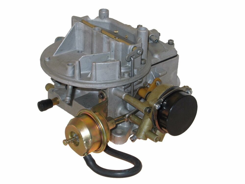 motorcraft carburetor ebay